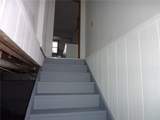 6267 State Road 46 - Photo 22
