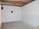 6267 State Road 46 - Photo 25