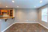9516 Oakley Drive - Photo 4