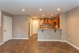 9516 Oakley Drive - Photo 8