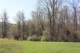 3507 Lanam Ridge Road - Photo 15