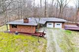 8460 Goat Hollow Road - Photo 1
