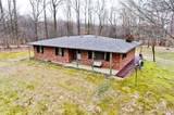 8460 Goat Hollow Road - Photo 2