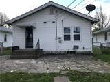 1022 Berwyn Street - Photo 25