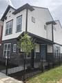9256 Hawley Drive - Photo 1