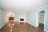 35 Raintree Drive - Photo 27