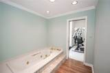 35 Raintree Drive - Photo 32