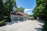 35 Raintree Drive - Photo 4