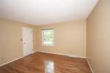 35 Raintree Drive - Photo 42