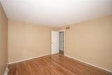 35 Raintree Drive - Photo 43