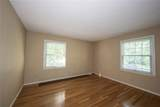 35 Raintree Drive - Photo 46