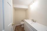 35 Raintree Drive - Photo 49