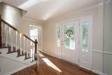 35 Raintree Drive - Photo 5