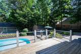 35 Raintree Drive - Photo 50