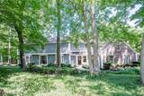 35 Raintree Drive - Photo 59
