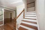 35 Raintree Drive - Photo 6