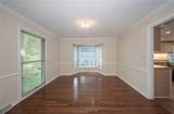 35 Raintree Drive - Photo 7