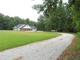 7201 State Road 44 - Photo 38
