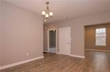 6337 Filly Circle - Photo 10