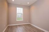 6337 Filly Circle - Photo 11