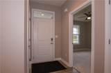 6337 Filly Circle - Photo 4
