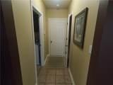 13985 Honey Creek Drive - Photo 44