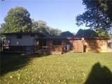 5918 Pine Hill Drive - Photo 32