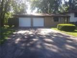5918 Pine Hill Drive - Photo 33