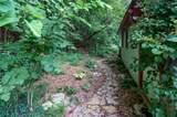 3801 Newt Fulford Road - Photo 35