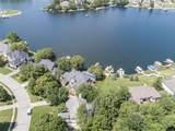 12994 Shoreline Boulevard - Photo 42