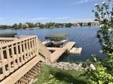 12994 Shoreline Boulevard - Photo 46