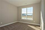 9090 Hedley Way - Photo 4
