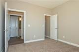 9090 Hedley Way - Photo 5