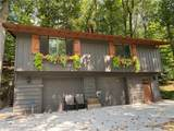 2209 Wallow Hollow Road - Photo 3