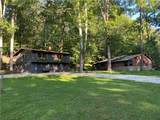 2209 Wallow Hollow Road - Photo 4