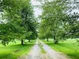 6365 County Road 950 - Photo 6