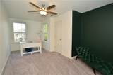 3476 Conifer Drive - Photo 43