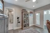 917 Buchanan Street - Photo 10