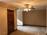 1797 Pine Meadow Drive - Photo 41