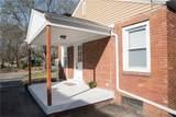 5509 Rosslyn Avenue - Photo 4