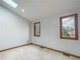 1006 Hummingbird Lane - Photo 19