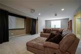 15581 Allistair Drive - Photo 41
