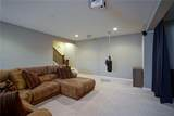 15581 Allistair Drive - Photo 42