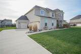 15581 Allistair Drive - Photo 44