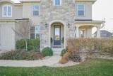 15581 Allistair Drive - Photo 46