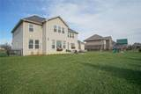 15581 Allistair Drive - Photo 47