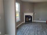 8266 Glacier Ridge Drive - Photo 5