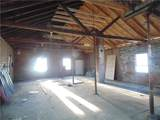 8284 State Road 109 - Photo 11
