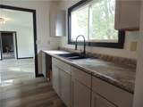 8284 State Road 109 - Photo 12