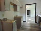 8284 State Road 109 - Photo 13